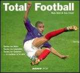 Vignette du livre Total Football
