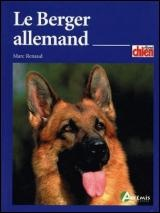 Berger Allemand (Le) - Marc Renaud
