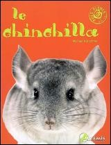 Chinchilla (Le) - Michael Kurschner