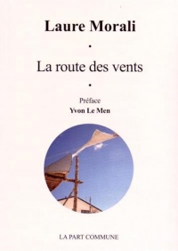 La route des vents, Yvon Le Men
