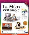 Micro, c'Est Simple (La ) - Plus Fort -  MaranGraphics
