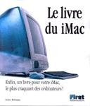 Livre du IMAC (Le) - Robin Williams