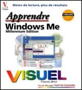 Windows Me Millennium Édition - Ruth Maran