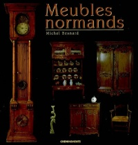 Meubles Normands - Michel Besnard