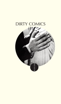 Vignette du livre Dirty Comics T.1