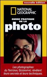 Vignette du livre Guide Pratique de la Photo