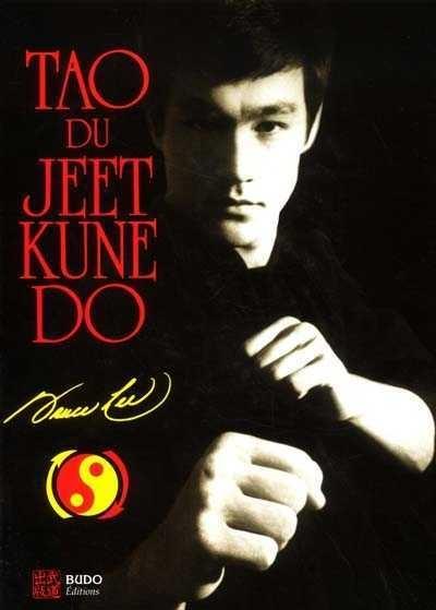 Tao du jeet kune do par bruce lee sports sports combat for Arts martiaux pdf