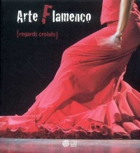 Arte Flamenco : Regards Croisés - Serge Airoldi