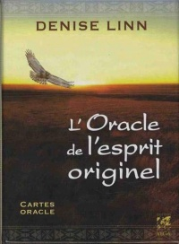 Vignette du livre L'oracle de l'esprit originel: cartes oracle
