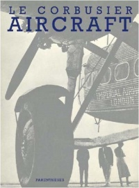 Vignette du livre Aircraft : l'avion accuse...