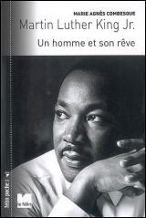Vignette du livre Martin Luther King Jr