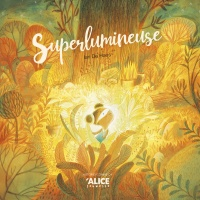 Superlumineuse - Ian De Haes