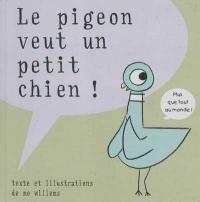 Coloriage Le Chien Et Le Pigeon.Tous Les Livres De Mo Willems Achat Papier Et Numerique