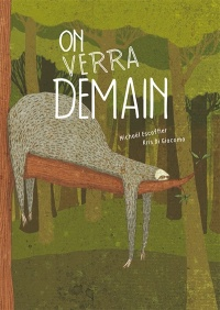 On verra demain - Michaël Escoffier, Kris Di Giacomo