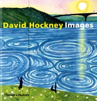 Vignette du livre David Hockney: Images