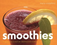 Smoothies - Maria Costantino