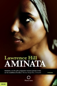 Aminata - Lawrence Hill