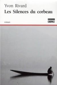 Silences du corbeau (Les) - Yvon Ricard