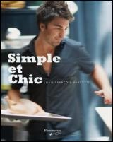Simple et Chic - Louis-François Marcotte