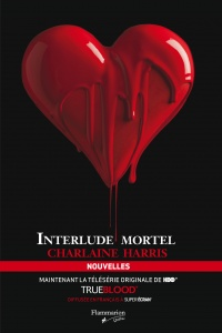 Vignette du livre Interlude mortel