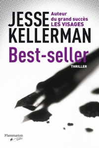 Best-seller - Jesse Kellerman