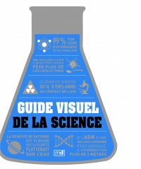 Guide visuel de la science