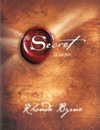 Secret (Le) Nouv.édition - Rhonda Byrne