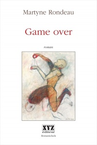 Vignette du livre Game Over