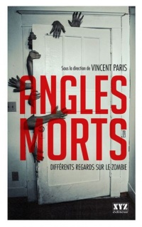 Vignette du livre Angles morts