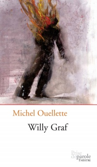 Vignette du livre Willy Graf