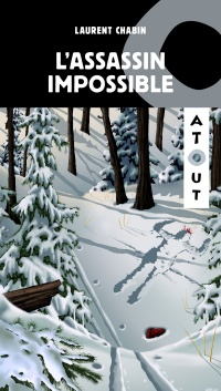 Vignette du livre Assassin Impossible (L')