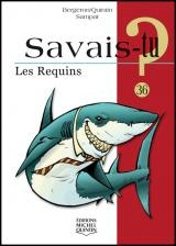 Requins (Les),  Sampar