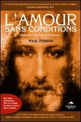 Vignette du livre Amour sans conditions (L') - Paul Ferrini