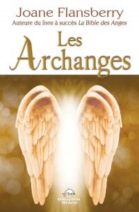 Les archanges - Joane Flansberry