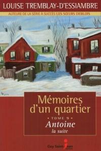 Tous Les Livres De Louise Tremblay D Essiambre Achat
