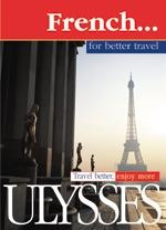 Vignette du livre French for better travel