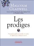 Prodiges (Les) - Malcolm Gladwell