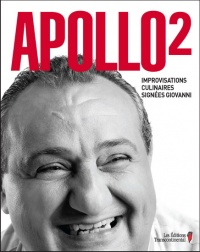 Apollo 2 - Giovanni Apollo
