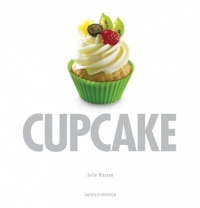 Cupcake - Julie Hasson