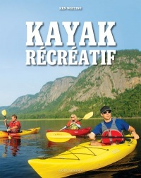 Kayak récréatif - Ken Whiting