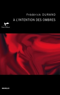Vignette du livre À l'intention des ombres