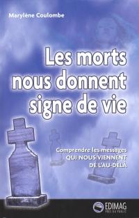 Tous Les Livres De Marylene Coulombe Achat Papier Et Numerique