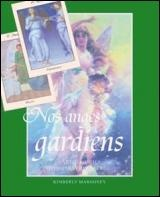 NOS ANGES GARDIENS (COFFRET) - KIMBERLY MAROONEY