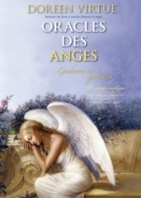Oracles des anges: Guidance au quotidien (édition spéciale) - Doreen Virtue