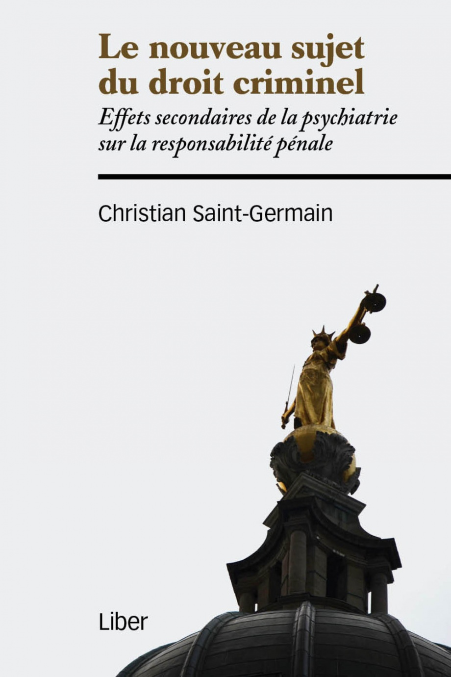 saint germain christian personals Posts about indoors-outdoors written by rdh ralph's – 173 boulevard saint germain, 6th when i see an unexpected flash of a brass clad christian dior.