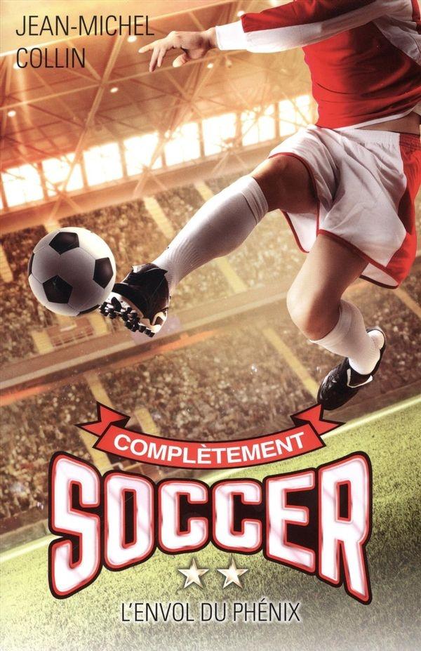Résultats de recherche d'images pour «complètement soccer»