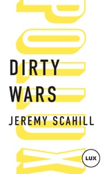 Vignette du livre Dirty Wars : Le nouvel art de la guerre