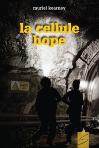 Vignette du livre Cellule Hope (La)