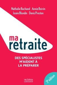 Ma retraite, Denis Preston