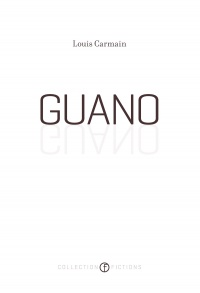 Guano - Louis Carmain